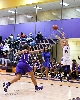7th LSUS Women's Basketball vs Wiley College Photo
