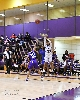 8th LSUS Women's Basketball vs Wiley College Photo