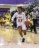 10th LSUS Women's Basketball vs Wiley College Photo
