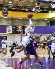 11th LSUS Women's Basketball vs Wiley College Photo