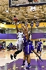 15th LSUS Women's Basketball vs Wiley College Photo