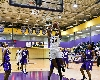 16th LSUS Women's Basketball vs Wiley College Photo