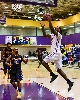 5th LSUS Men's Basketball vs Jarvis Christain College Photo