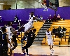11th LSUS Men's Basketball vs Jarvis Christain College Photo