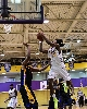 13th LSUS Men's Basketball vs Jarvis Christain College Photo