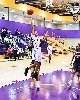 2nd LSUS Women's Basketball vs Jarvis Christain College Photo