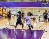 5th LSUS Women's Basketball vs Jarvis Christain College Photo