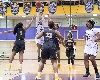 12th LSUS Women's Basketball vs Jarvis Christain College Photo