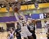 13th LSUS Women's Basketball vs Jarvis Christain College Photo