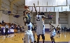 2nd LSUS Lady Pilots vs. Wiley College Photo