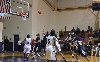 7th LSUS Lady Pilots vs. Wiley College Photo