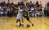 8th LSUS Lady Pilots vs. Wiley College Photo