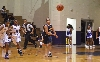 10th LSUS Lady Pilots vs. Wiley College Photo