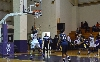 11th LSUS Lady Pilots vs. Wiley College Photo