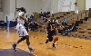 15th LSUS Lady Pilots vs. Wiley College Photo