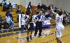 19th LSUS Lady Pilots vs. Wiley College Photo
