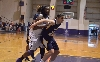 22nd LSUS Lady Pilots vs. Wiley College Photo