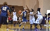 26th LSUS Lady Pilots vs. Wiley College Photo