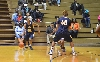 29th LSUS Lady Pilots vs. Wiley College Photo