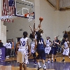 34th LSUS Lady Pilots vs. Wiley College Photo
