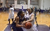 36th LSUS Lady Pilots vs. Wiley College Photo
