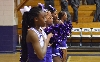 40th LSUS Lady Pilots vs. Wiley College Photo