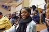 41st LSUS Lady Pilots vs. Wiley College Photo