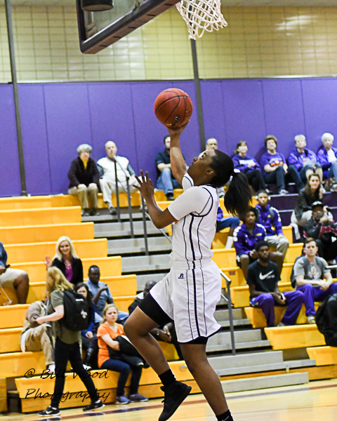 28th LSUS Women's Basketball vs Our Lady of the Lake U. Photo
