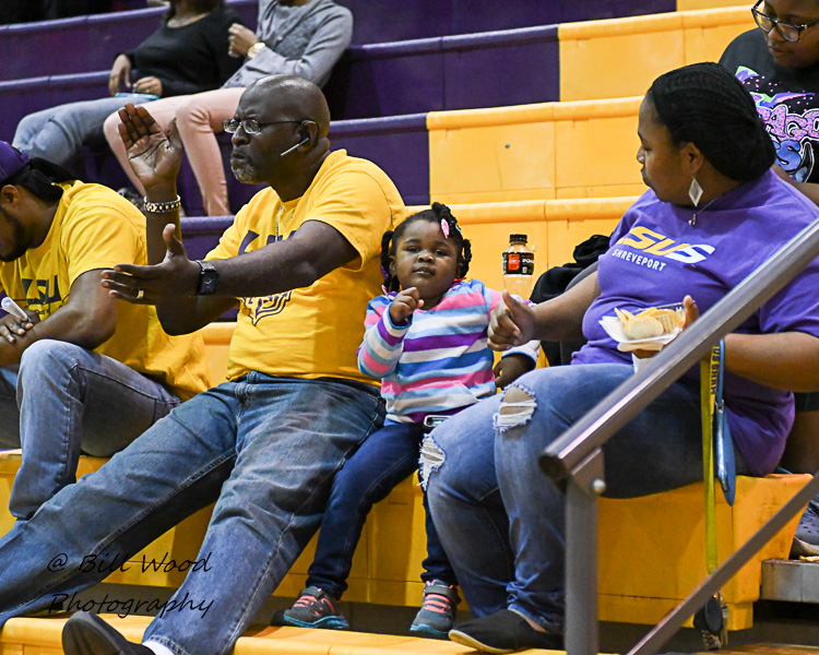 37th LSUS Women's Basketball vs Our Lady of the Lake U. Photo