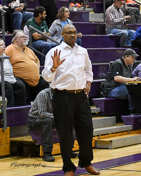 45th LSUS Women's Basketball vs Our Lady of the Lake U. Photo
