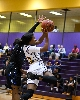 6th LSUS Women's Basketball vs Our Lady of the Lake U. Photo