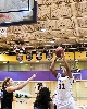 25th LSUS Women's Basketball vs Our Lady of the Lake U. Photo