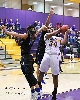 29th LSUS Women's Basketball vs Our Lady of the Lake U. Photo