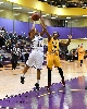 5th LSUS Women's Basketball vs Hutson Tillotson Photo