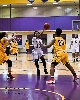 7th LSUS Women's Basketball vs Hutson Tillotson Photo