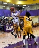 13th LSUS Women's Basketball vs Hutson Tillotson Photo