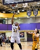15th LSUS Women's Basketball vs Hutson Tillotson Photo