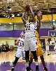 18th LSUS Women's Basketball vs Hutson Tillotson Photo