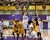 19th LSUS Women's Basketball vs Hutson Tillotson Photo