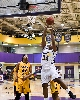 20th LSUS Women's Basketball vs Hutson Tillotson Photo