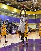 21st LSUS Women's Basketball vs Hutson Tillotson Photo