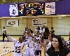 24th LSUS Women's Basketball vs Hutson Tillotson Photo