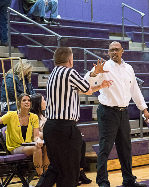 20th LSUS Women's Basketball vs University of the Southwest Photo