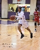 6th LSUS Women's Basketball vs University of the Southwest Photo