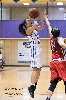 8th LSUS Women's Basketball vs University of the Southwest Photo