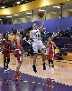 10th LSUS Women's Basketball vs University of the Southwest Photo