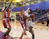 16th LSUS Women's Basketball vs University of the Southwest Photo