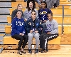 19th LSUS Women's Basketball vs University of the Southwest Photo