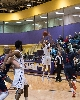 4th LSUS Men's Basketball vs University of the Southwest Photo