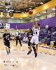 2nd LSUS Women's Basketball vs LSUA Photo